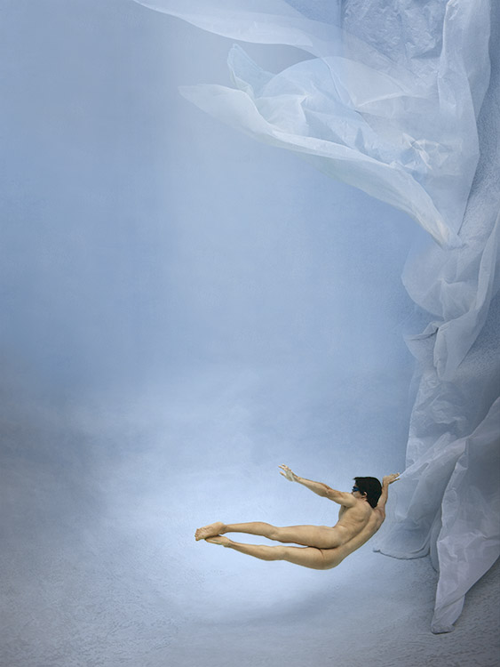 Male model photo shoot of Miguel Rios by Ed Freeman Photography