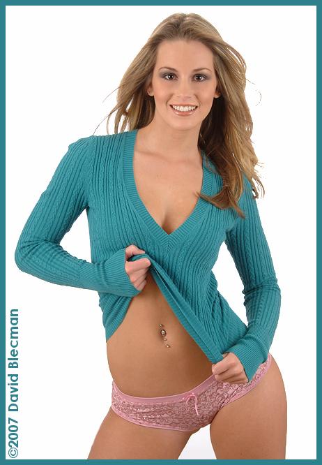 Female model photo shoot of Miss Rachel Lynn by Dave Blecman