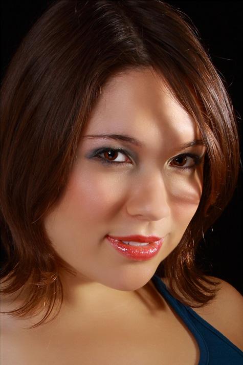Female model photo shoot of Shazia Akhtar by Imagez - Toronto and Christian Gaarn