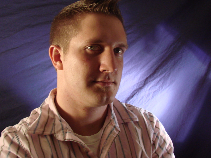 Male model photo shoot of Dirty B in Knoxville, TN