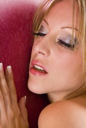 Samantha Sterlyng Nude Photos 96