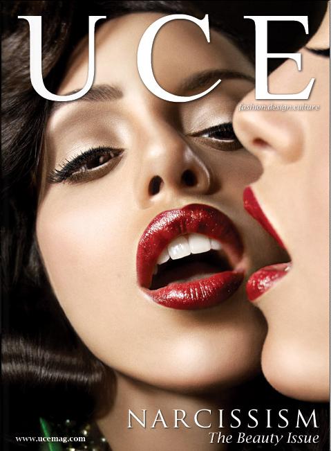 Soho NYC Nov 01, 2007 chistelb.com UCE Magazine