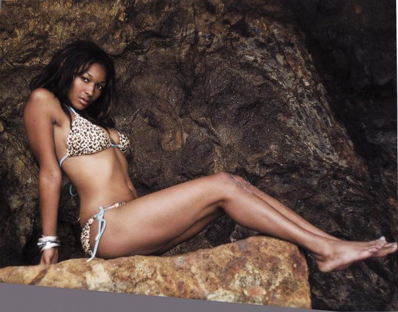 la Nov 02, 2007 rock model