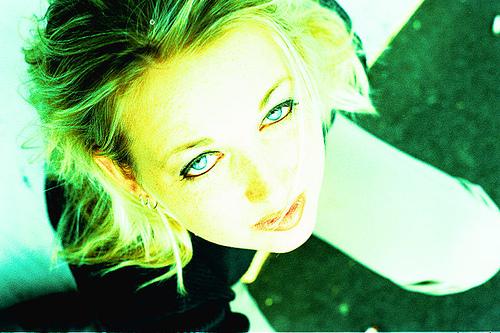 Snellville, GA Nov 03, 2007 W. Aymerich Radiance
