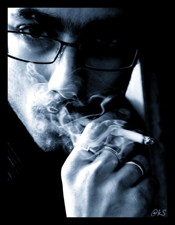 Huddersfield Nov 03, 2007 http://aksdareflection.deviantart.com/ Smouldering Eyes