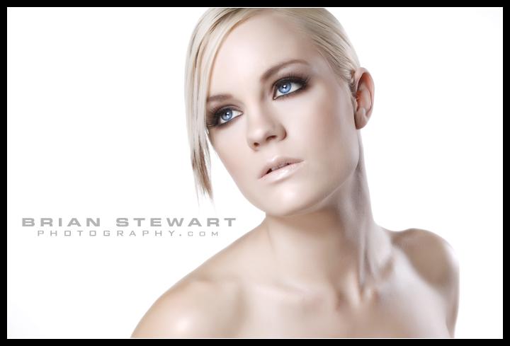 Nov 04, 2007 Brian Stewart Photography