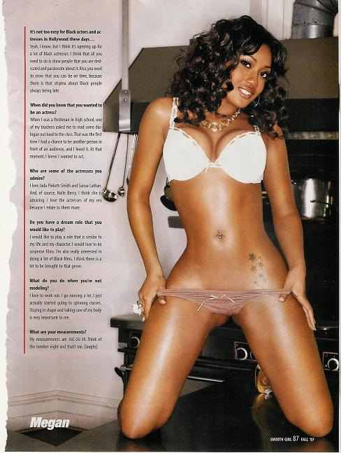 Nov 04, 2007 smooth magazine