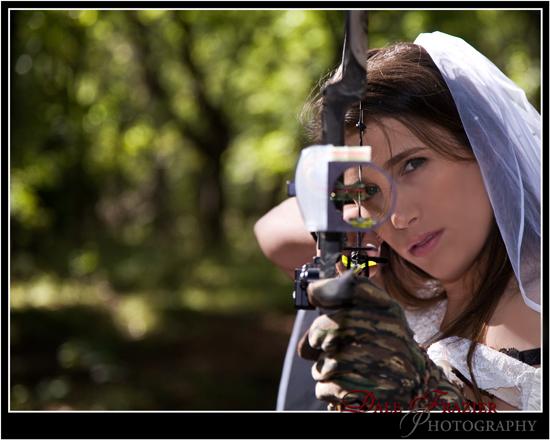 Female model photo shoot of Tonya Howard by Fraziers Photography