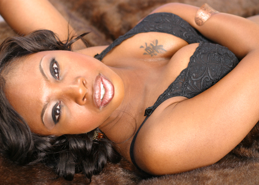 Nov 06, 2007 Craig Sims Photography Lingerie