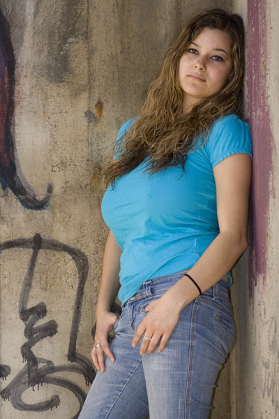 Nov 07, 2007 ©Stroke of Light Photography