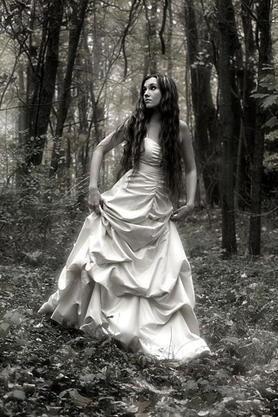 Nov 12, 2007 Art and Soul photography
