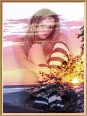 http://photos.modelmayhem.com/photos/071112/20/4738faacb1ef2_m.jpg