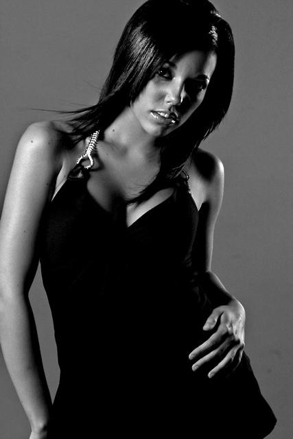 Female model photo shoot of jenny keffer in corona, ca