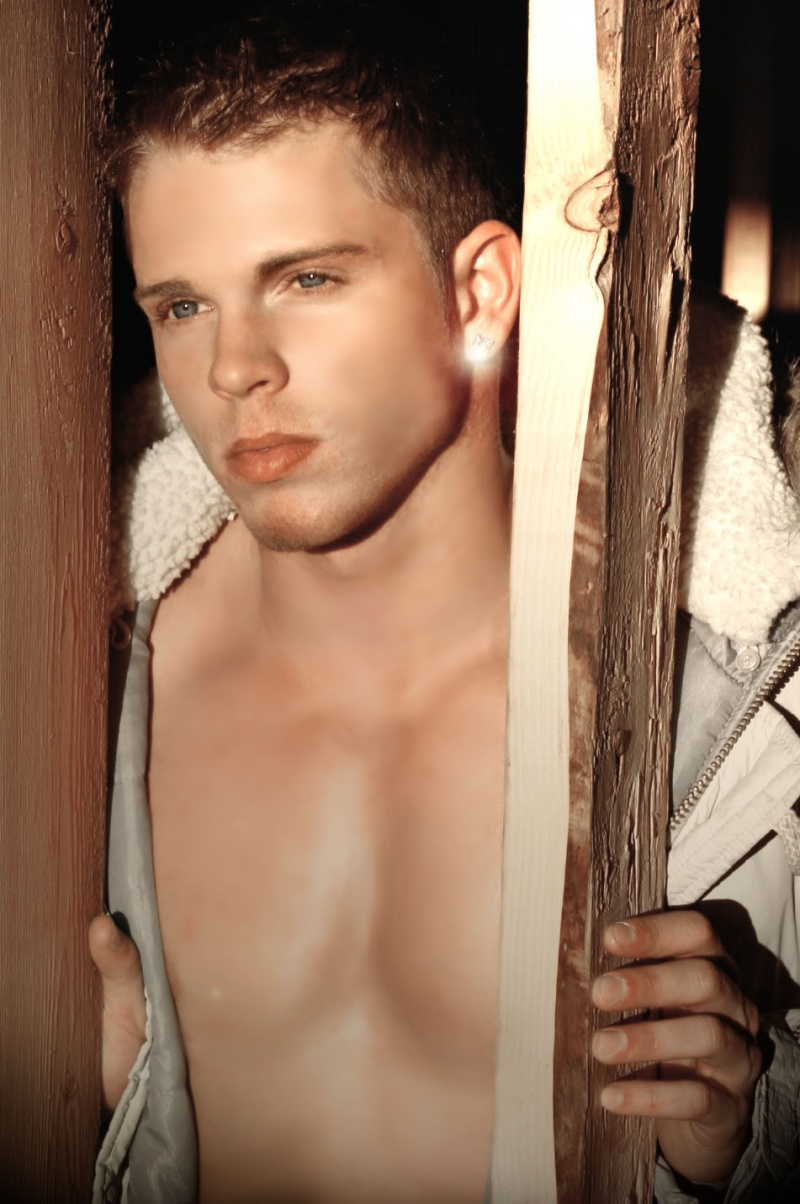 Male model photo shoot of Plus Light Photography in Tempe, Arizona