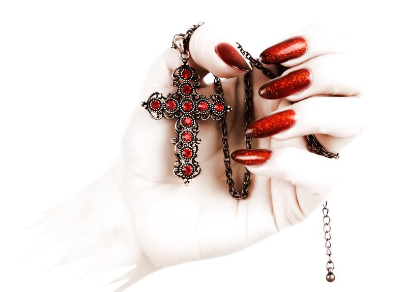 Nov 18, 2007 Paul Walker (ExtremeCapture) Nails