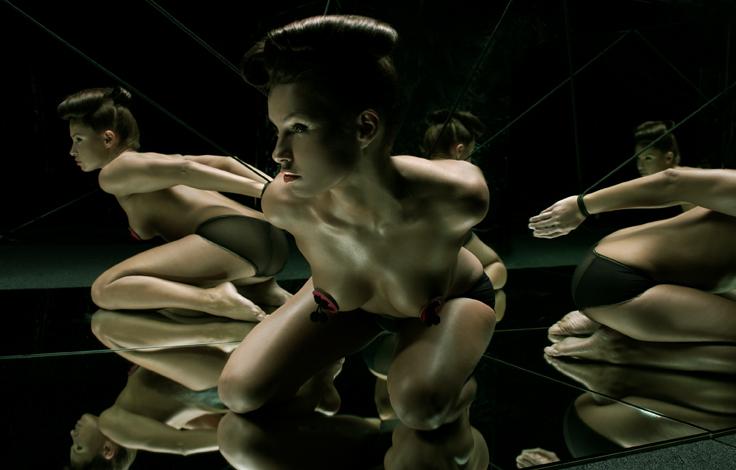 Male model photo shoot of berniblue in Paris
