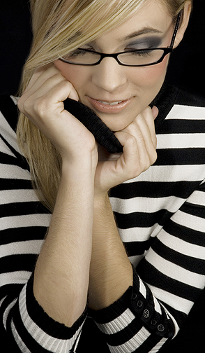 Female model photo shoot of Clair Loran in Pittsburg, PA