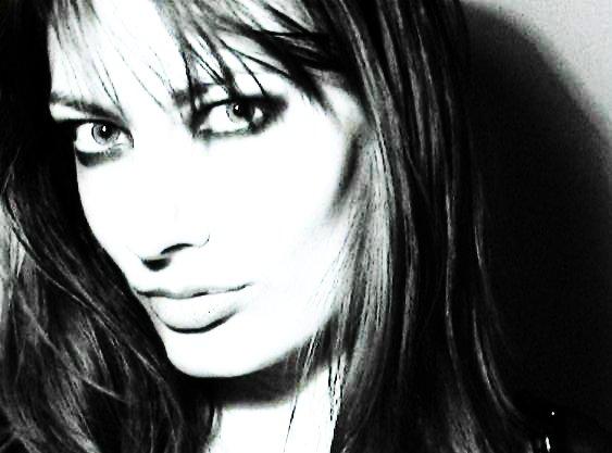 Nov 20, 2007 Sara Kean