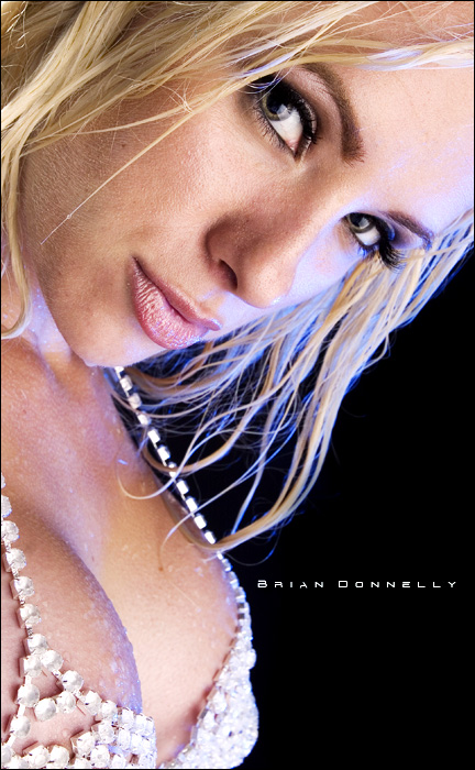 Nov 21, 2007 iyi images & brandi jean brandi jean