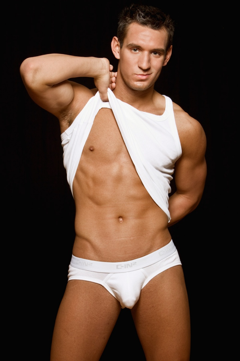 Picture About Male Model JStoner 25 years old West Lafayette, Indiana, US