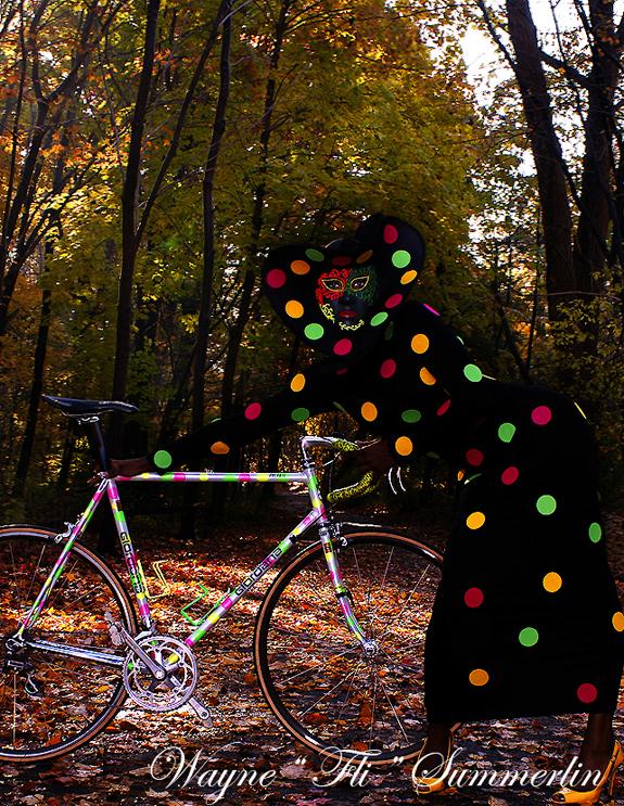 Nov 24, 2007 Wayne FLI Summerlin07 Ive always loved colors.  Lots of colors !