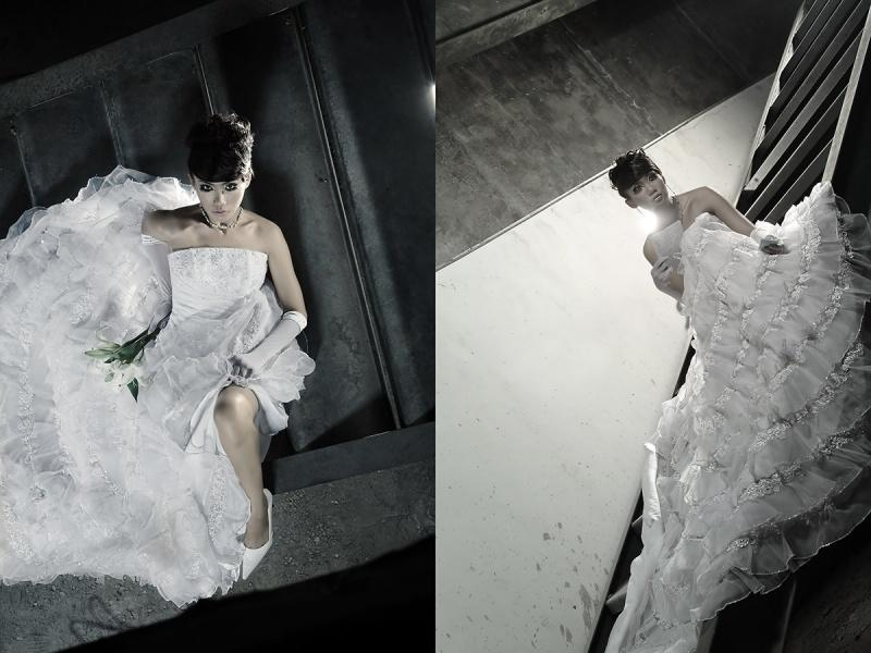 Nov 25, 2007 BastianHansenPhotography