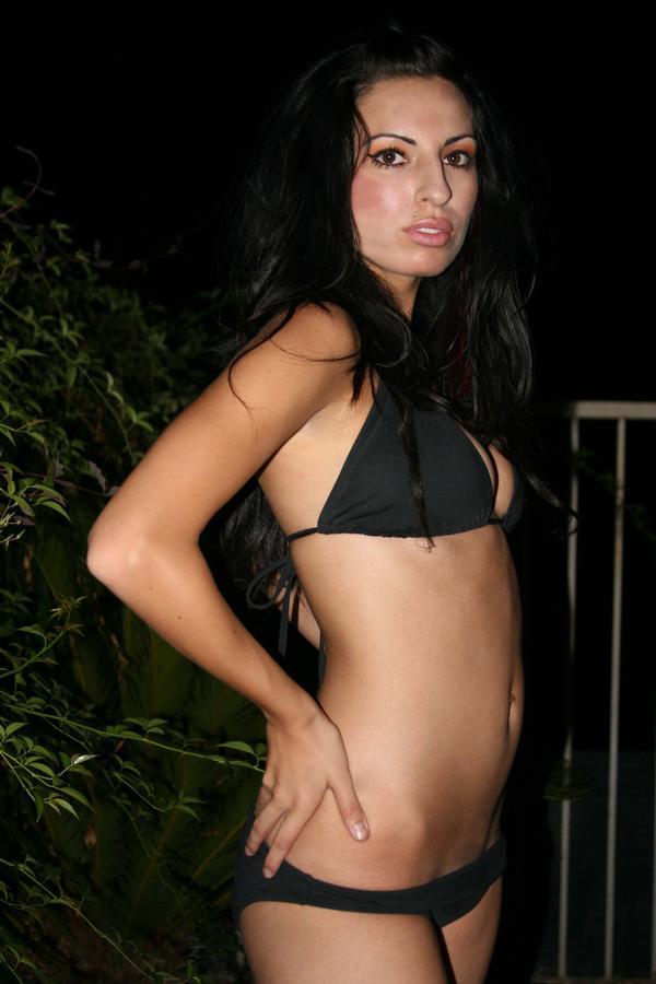 Nov 27, 2007 Sabrina Renee Photography