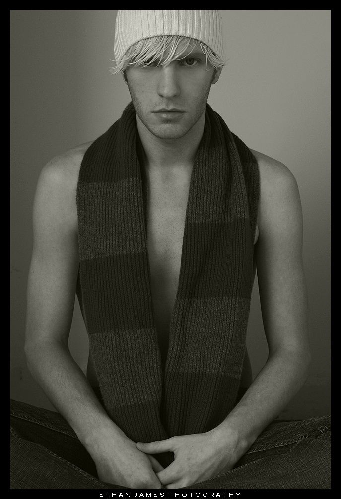 Nov 29, 2007 Ethan James Photography