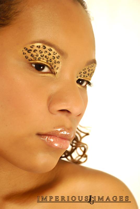 Nov 29, 2007 Imperious Images MUA: Sarah Bryant