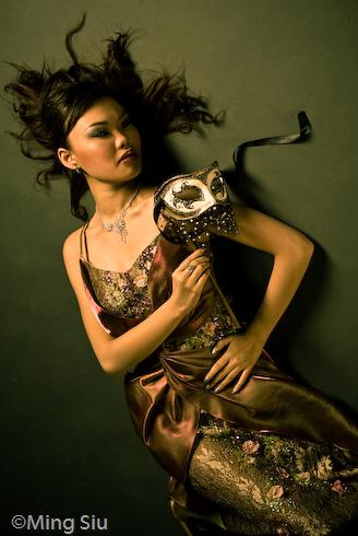 Nov 30, 2007 Ming Siu
