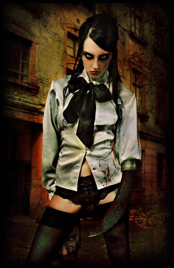 Dec 03, 2007 heilemania get ready to die