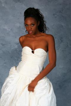 Female model photo shoot of MakeupArtistLady in Photocommunications Studio