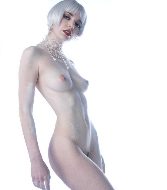 Malayalam Hot Nude