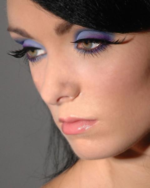 Female model photo shoot of Jo Clayton