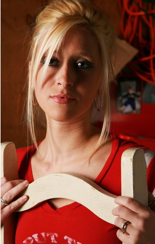 Female model photo shoot of kayc jones
