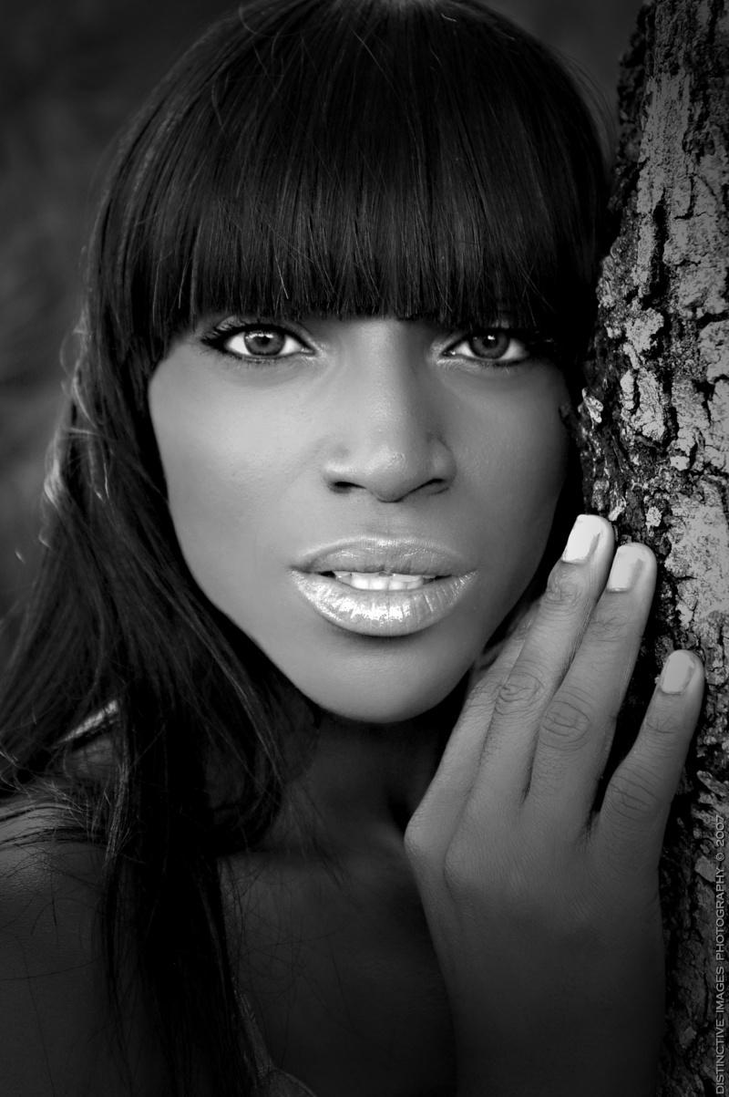 Female model photo shoot of 1PURPOSE