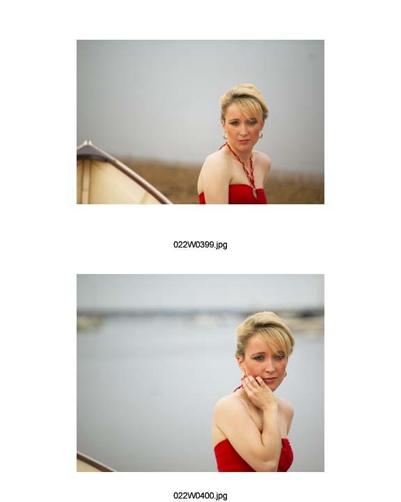 Female model photo shoot of emma renier in Provincetown, MA