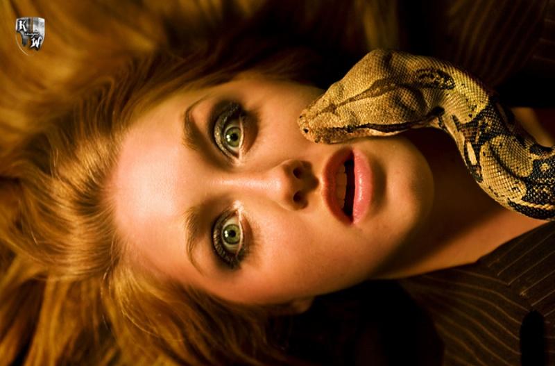 Dec 06, 2007 Kelsey Winterkorn phobia