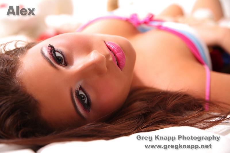 Male model photo shoot of Greg Knapp in Miramar, Fl