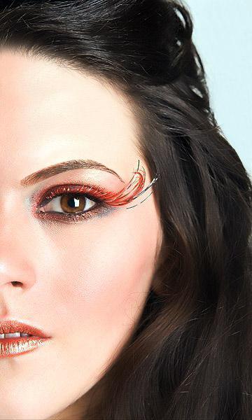 Female model photo shoot of Beauty By Artistwebb and KTinaLLM by InnerGlow Studios in InnerGlow Studios