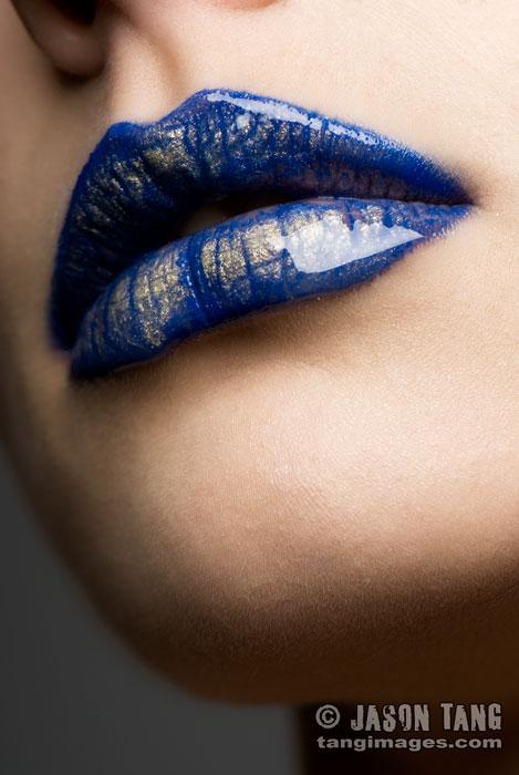 Dec 10, 2007 lucious lips