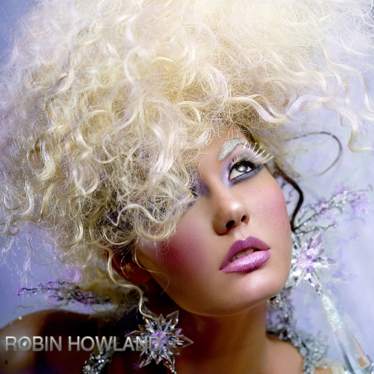 Dec 11, 2007 Robin Howland