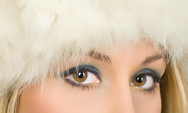 Female model photo shoot of Miss Rachel Lynn by InnerGlow Studios