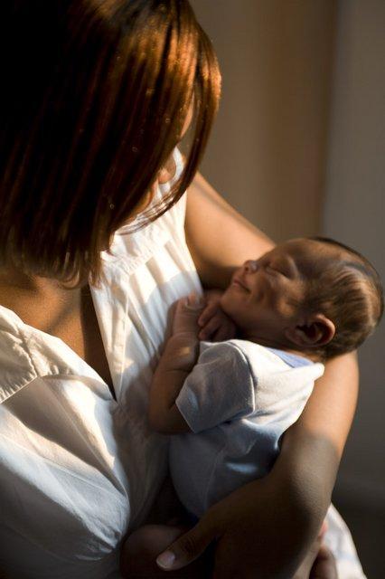 Dec 12, 2007 dave my precious baby boy