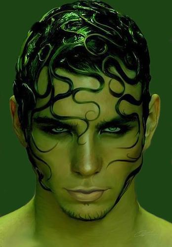 Male model photo shoot of Danielkevin