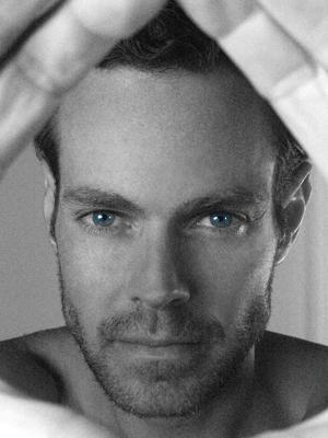 Dec 14, 2007 Jason Schulz - Self Portrait