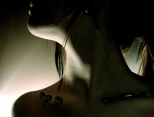 Dec 14, 2007 Larissa Locke  Do not Exceed Dosage