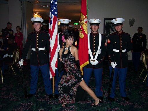 Dec 27, 2007