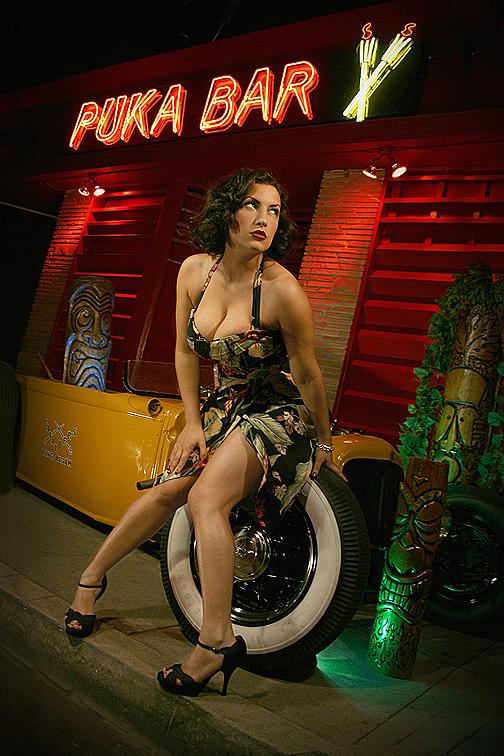 Male model photo shoot of VARGA PHOTOGRAPHY