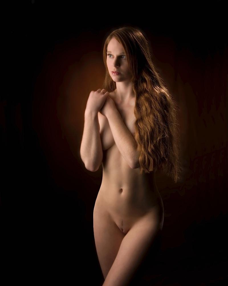 Eugene Dec 28, 2007 DNA Photographic Aphrodite
